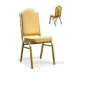 BQ Chair, Steel frame. Item code: AA-58