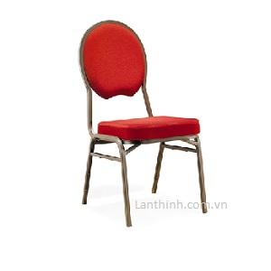 BQ Chair, Steel frame. Item code : AA-60