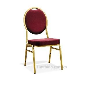 BQ Chair, steel frame. Item code : AA-60A