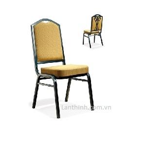 BQ Chair, steel frame. Item code : AA-78A