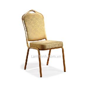 BQ Chair, Steel frame. Item code : AA-9