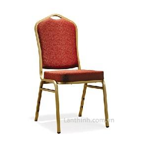 BQ Chair, Steel frame. Item code : AA-9A