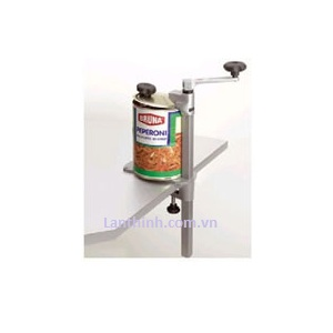 Can Opener heavy duty, 12100-2