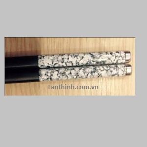 Choptich 27 cm; BK-15