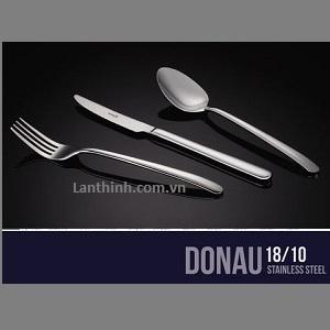 DONAU 18/10 Stainless Steel