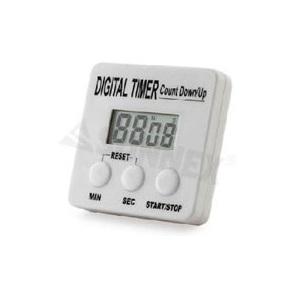 Electric Kittchen Timer, M9219DT-UK
