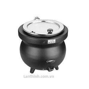 Soup kettle TMST-1