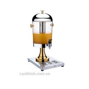 Juice Dispenser TMGD-1A