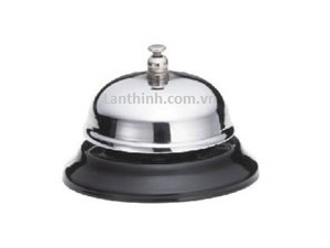 Kitchen Bell; BTM08