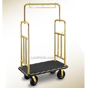 Luggage cart 2103 341