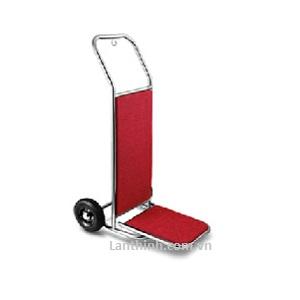 Luggage cart 2111 111