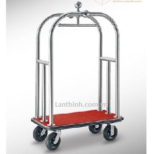 Luggage cart 2122 211