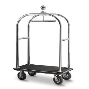 Luggage cart 2123 144