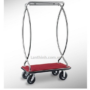 Luggage cart 2124211