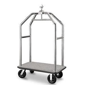 Luggage carts- 2107 191