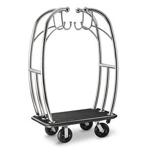 Luggage carts-2120141