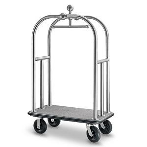 Luggage carts- 2122-291