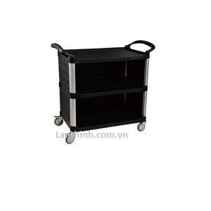 Mutiduty Service Cart
