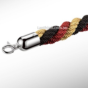 Poly rope 2341328