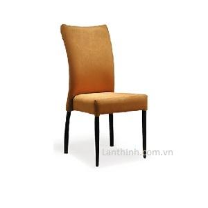 Steel Chair AC-09
