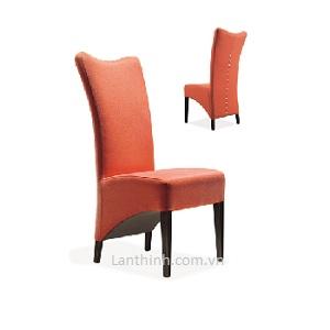 Steel Chair AC-20-1