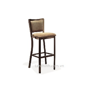 Steel Chair AK-06
