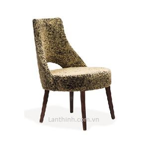 Steel Chair AM-01