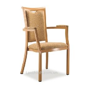 Steel Chair LBC-01A