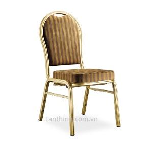 BQ Chair, Steel frame. Item code : LBC-63-2