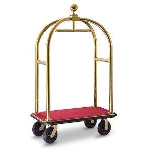 Luggage cart 2101 311