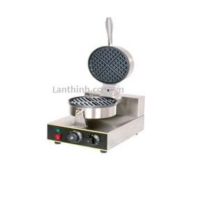 Waffle baker, 2 moudles, 900w, 1800w; WB-1H