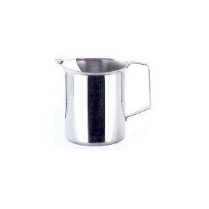 Water pitcher 2000ml, 65921