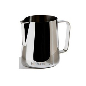 S/S water pitcher 350ml, 600ml, 1000ml and 2000ml