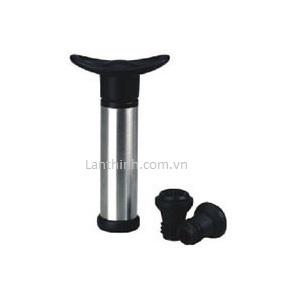 Wine vacuum sealer. Item code : WVS-15