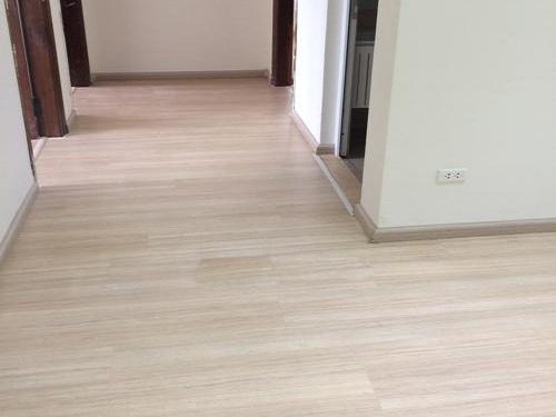 sàn gỗ Kaindl Áo