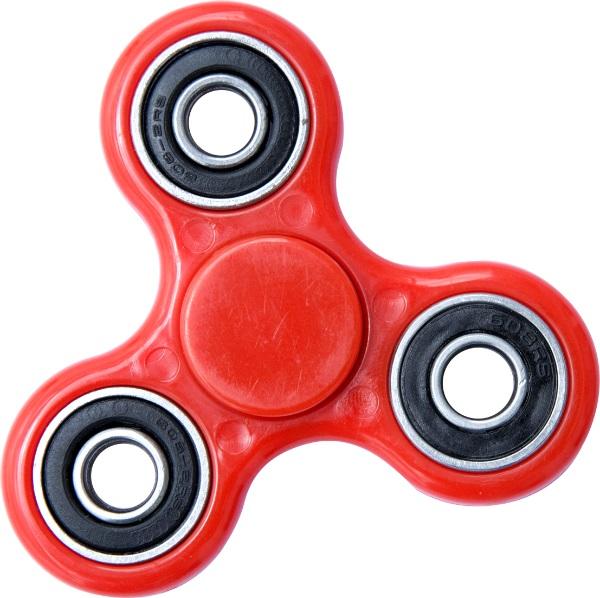 Đồ chơi con quay Spinner Vòng quay cơ bản S0148436