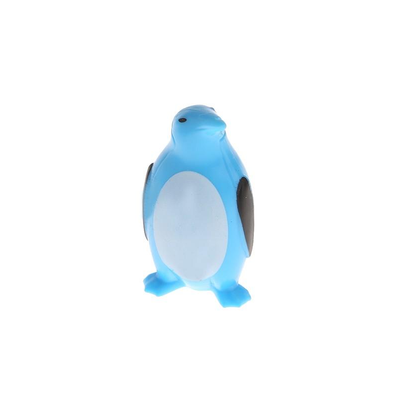 Combo Penguin Trap - Bẫy chim cánh cụt Tặng bài UNO
