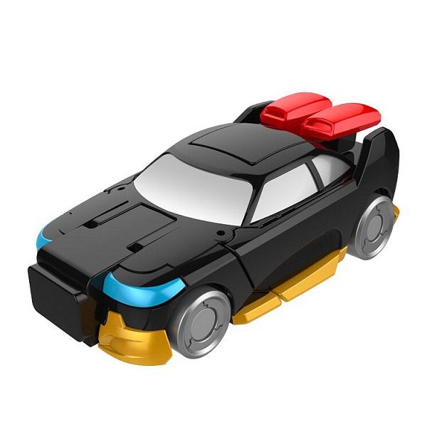 Đồ chơi siêu xe biến hình V5300103 Siêu xe Phoenix