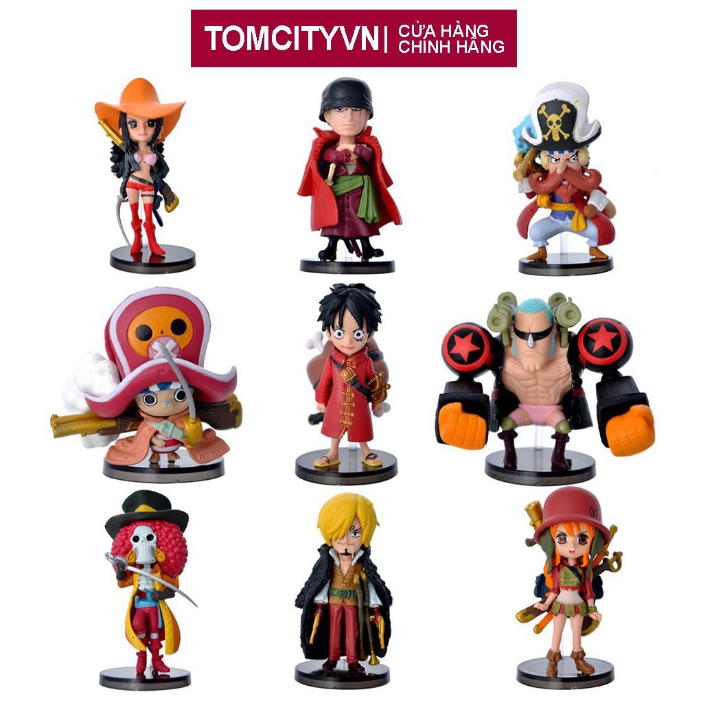 Hộp đồ chơi chú chim Angry Bird