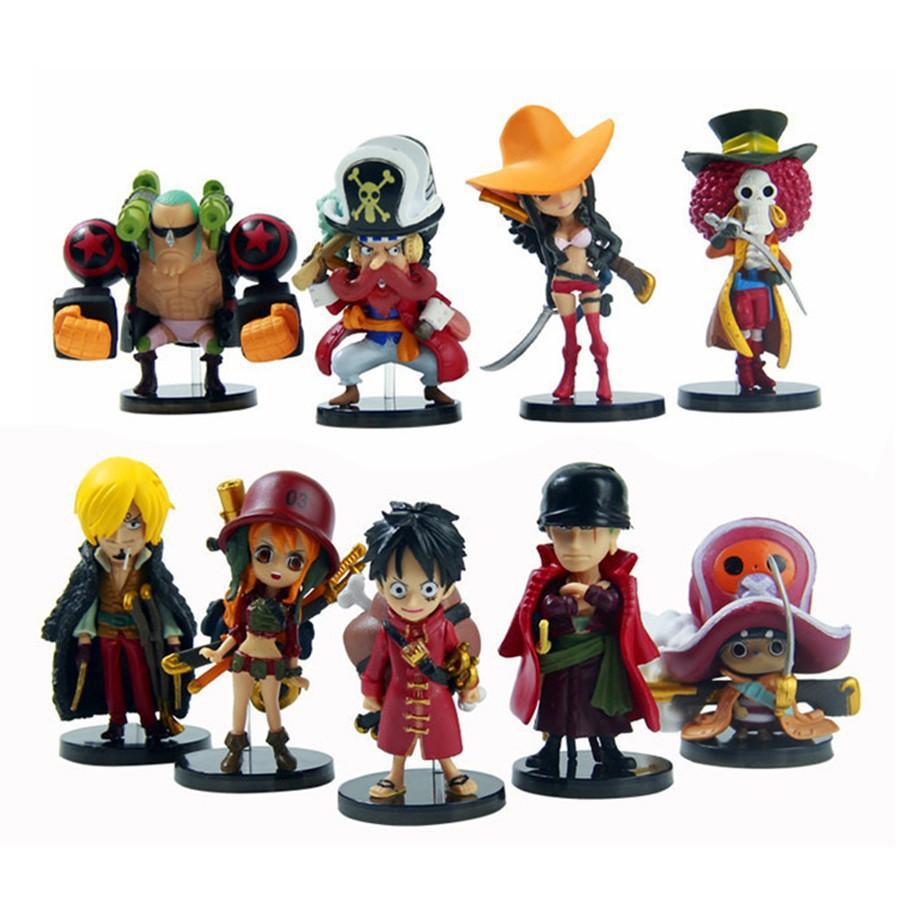 Hộp đồ chơi mô hình giao thông -Hiểu về giao thông