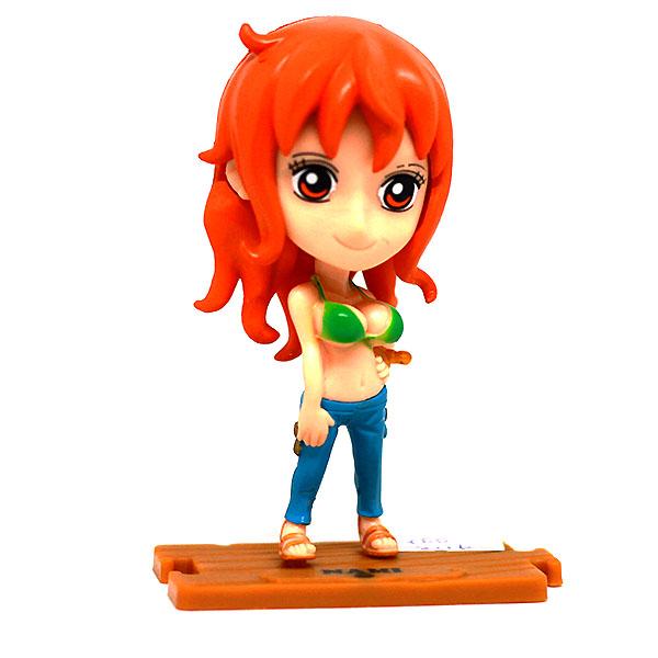 Mô hình One Piece NO.403 - Mô hình Nami (Nami Figure)