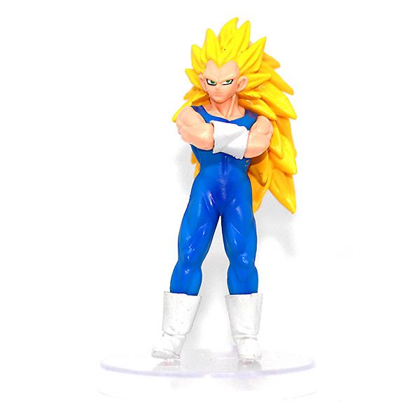 Mô hình Cadic Dragon Ball - (Dragon Ball figure) NO.206