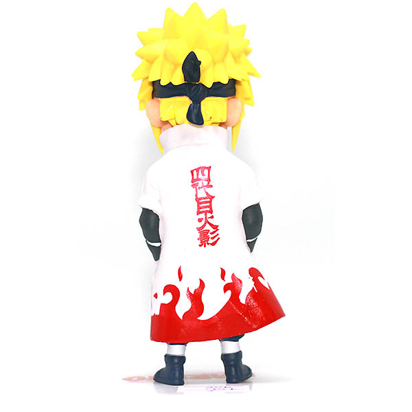 Mô hình Minato (Minato Figure) NO.306