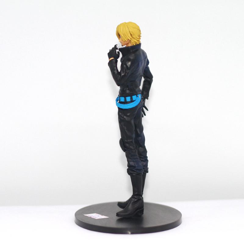 Mô hình Sanji - One Piece (Sanji Figure) NO.101