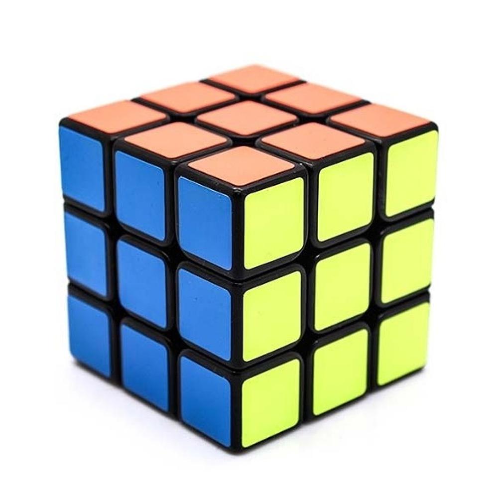 Rubik 3x3 chất lượng cao