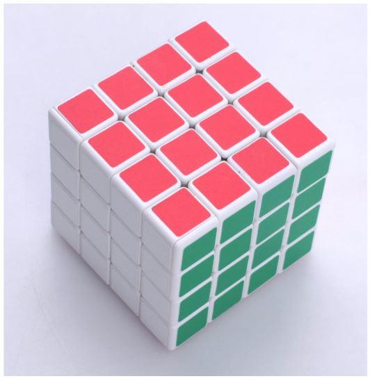 Rubik 4x4 Speed Cube mới