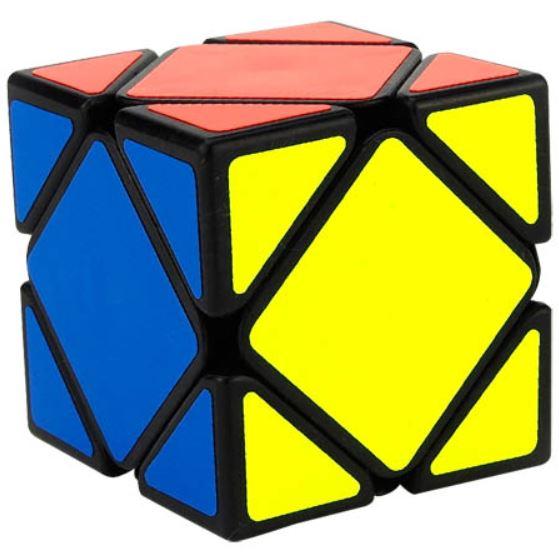 Rubik cao cấp Dragon Rubik Cube Speed