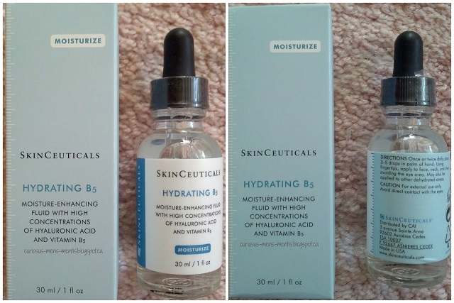 Serum Skinceuticals Hydrating B5