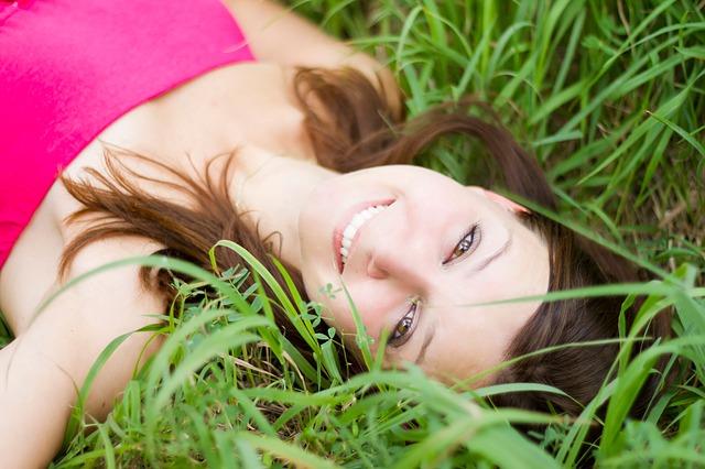 Kem dưỡng da dược phẩm giúp trị triệt để mụn lưng