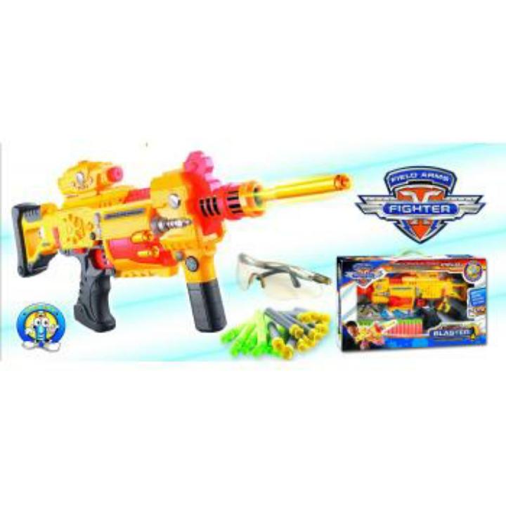 Đồ chơi súng bắn đạn xốp - Blaster SB244